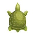 Soft-Shelled Turtle PC Icon.png