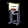 Basketball Hoop NL Model.png
