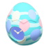 Bunny Day Wall Clock NH Icon.png