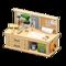 DIY Workbench (Natural) NH Icon.png