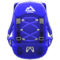 Extra-Large Backpack (Blue) NH Icon.png