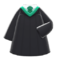 Graduation Gown (Green) NH Icon.png