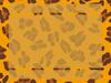 Leopard Paper CF.png
