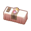 Luxurious Massage Table PC Icon.png