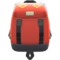 Outdoor Backpack (Orange) NH Icon.png