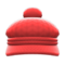 Pom Casquette (Red) NH Icon.png