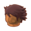 Spiky Wig PC Icon.png