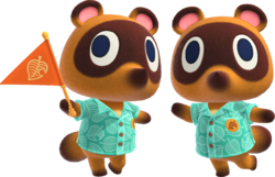 Timmy & Tommy NH Transparent.png