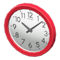 Wall Clock (Red) NH Icon.png