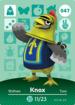 047 Knox amiibo card NA.png