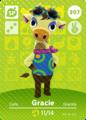 307 Gracie amiibo card NA.png