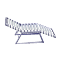 Beach Chair WW Model.png