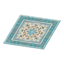 Blue Persian Rug NH Icon.png