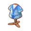 Blue Sakura Happi PC Icon.png
