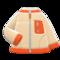 Boa Fleece (Beige) NH Icon.png