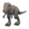 Dinosaur Toy (Gray) NH Icon.png