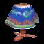 Fish Knit