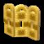 Golden Screen NL Model.png
