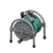 Hose Reel (Silver) NH Icon.png