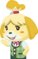Isabelle PwAC Sprite.png