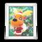 Jingle's Photo (White) NH Icon.png