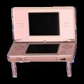 Nintendo DS Lite CF Model.png