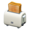 Pop-Up Toaster (White) NH Icon.png
