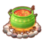 Pot of Minestrone Soup PC Icon.png