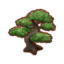 Sunrise-Temple Tree PC Icon.png