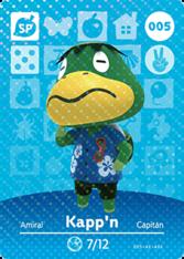 005 Kapp'n amiibo card NA.png