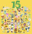Animal Crossing 15th Anniversary promo.jpg