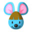 Broccolo PC Villager Icon.png