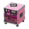 Effects Rack (Pink - Familiar Logo) NH Icon.png
