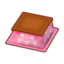 Flowery Kotatsu PC Icon.png