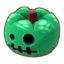 Green-Pumpkin Head PC Icon.png