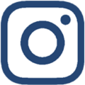 Instagram Icon Stylized (Summer).png