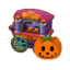 Jack's Puppet Theater PC Icon.png