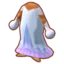 Magnificent Icy Gown PC Icon.png