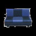 Modern Sofa e+.png