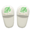 Nook Inc. Slippers NH Icon.png