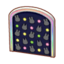 Pop-Star Neon Panel PC Icon.png