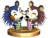 Sable & Mabel SSBB Trophy.png