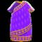 Sari (Amethyst) NH Icon.png