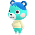 Bluebear NH 2.png