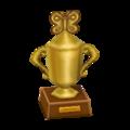 Bug Trophy WW Model.png