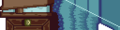 DnM Villager House Texture Unused 9.png