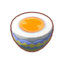 Egg Table PC Icon.png