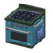 Gas Range (Blue) NH Icon.png