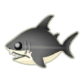 Great White Shark PC Icon.png