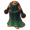 Green Magician's Gown PC Icon.png